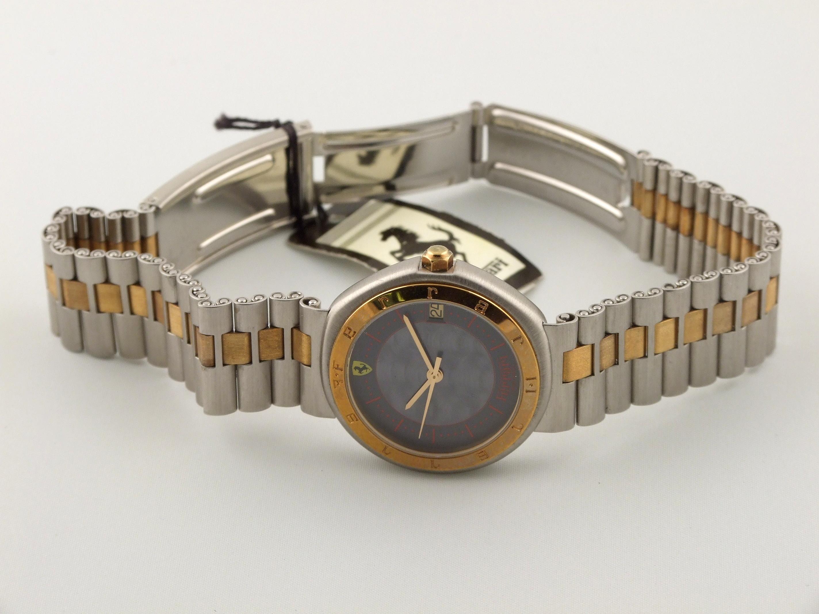 watch ferrari shop ac en for womens certina ds watches quartz men